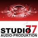 Studio77 by Rossi Profile Image