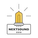 nexsound Profile Image