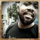Marcio Black Profile Image