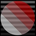 ErrorByTrial Profile Image