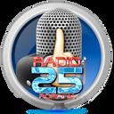 Radio 25 Romania Profile Image