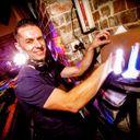 DJ Nycks Profile Image