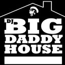 BIG DADDY HOUSE