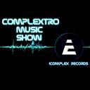 iComplex Records Profile Image