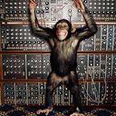 Grandmaster Gareth Profile Image