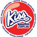 The Lunch Drop - Kiss Fm (Aus)