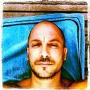 Adam Berczes Profile Image
