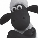 fredp64 Profile Image