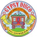 Gypsy Disco Profile Image
