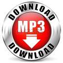 MP3 DOWLOAD´S  - 31-83090939