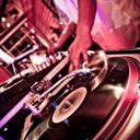 DjSeduction Houston Profile Image