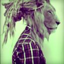 Rizki Firdaus Profile Image