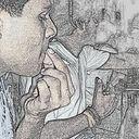 Ryan Soma Profile Image