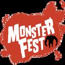 MonsterFest Profile Image