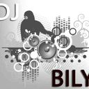 DJ Bily Profile Image
