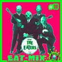 EARWAX EATERS Profile Image