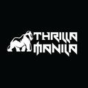 ThrillaManila