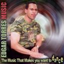 Edgar Torres Music Profile Image