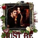 Missjustbe Verwest Profile Image
