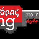 Μανδραγόρας_23mg Profile Image