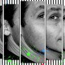 Jp Oldscool Funk / Jp Miceli Profile Image