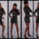 Kelly Van den Berghe Profile Image