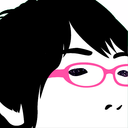 doremimate Profile Image