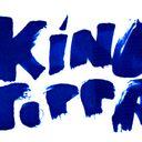 King Toppa IrieItes Profile Image