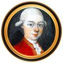 Mozart Profile Image