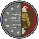 Oral Arguments from the Eighth