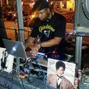 DJ RBI Profile Image