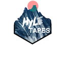 Hylé Tapes Profile Image