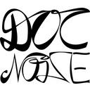 Doc Noize Profile Image