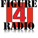 figure4radio Profile Image