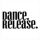 Dance.Release.