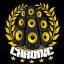 Chronic Sound Profile Image