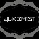 4LK3M1ST Profile Image