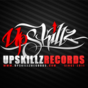 UpskillzRecords Profile Image