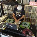 DJ Cris Campos Profile Image