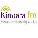 Kinvara FM 92.4