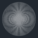 domtuck Profile Image