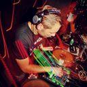 DJ DNS Profile Image