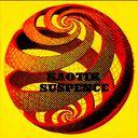 Kaotik Suspence Profile Image