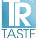 TasteRadio Profile Image