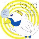 Beard Radio Profile Image