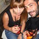 Francesco D'ambrosio Profile Image