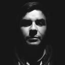 Ed Saez Profile Image