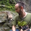 Fauna Cristian Profile Image