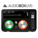 audioboxlive Profile Image