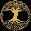 Tír na Saor Profile Image